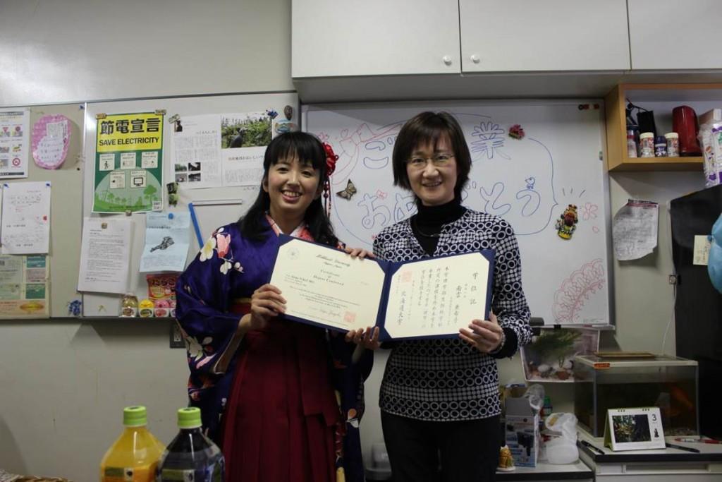 H27卒業お茶会4