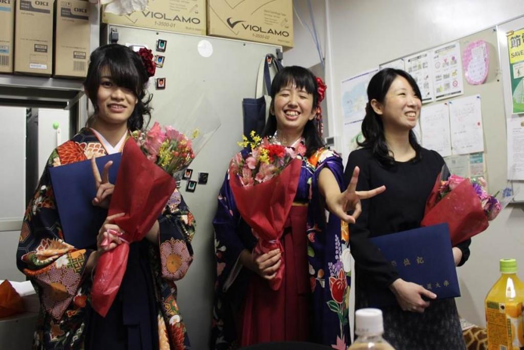 H27卒業お茶会6