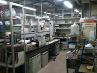 研究室その4