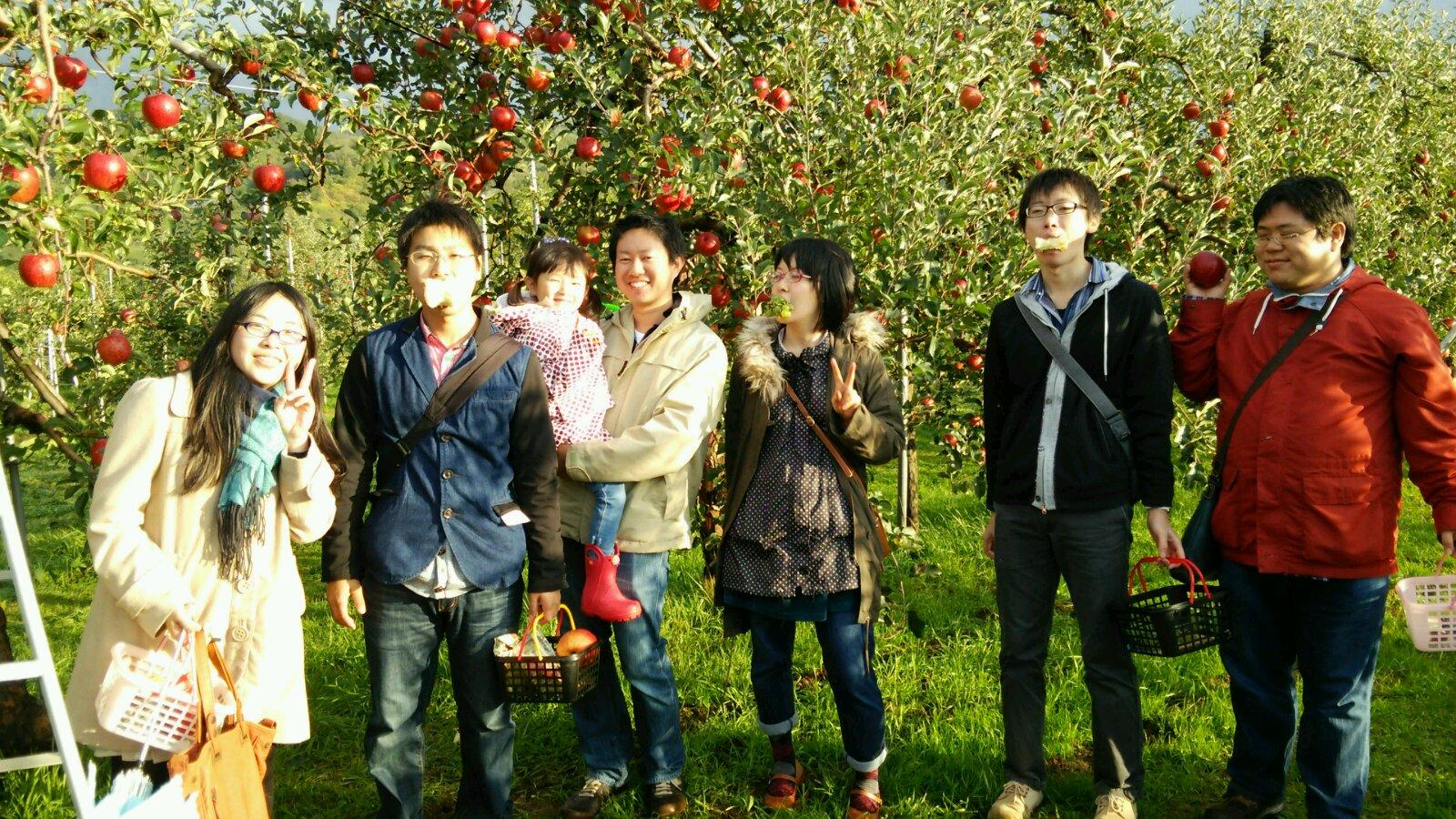 20141004山本観光農園